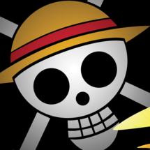 One Piece - озвучка OPRUS-KANSAI