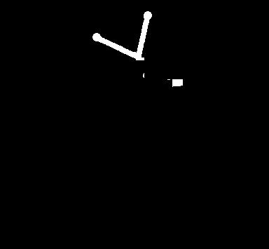 Шикимори Бот