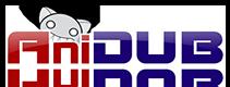 Группа по озвучке AniDub
