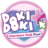 Doki Doki Literature Club! (#DDLC)