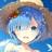 Сайты анимешника
