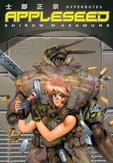 Appleseed Hypernotes