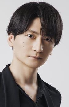 Нобунага Симадзаки