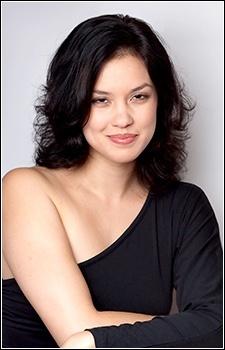 Emily Woo Zeller