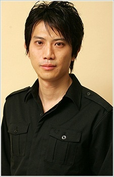 Дайсукэ Хосоми