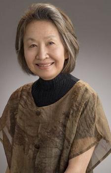 Масако Икэда