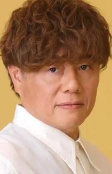 Такэси Кусао