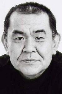 Тэцу Ватанабэ