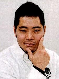 Ю Сасуга