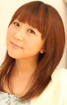 Хитоми Набатамэ