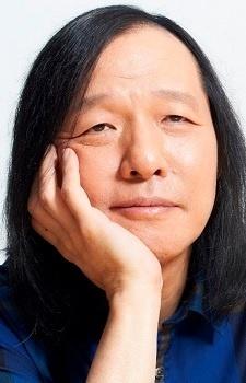 Тацуро Ямасита