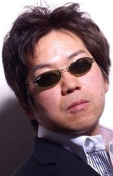 Синъитиро Ватанабэ