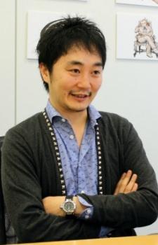 Кадзутака Кодака