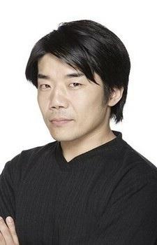 Ацуси Имаруока