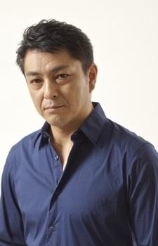 Сатоси Миками