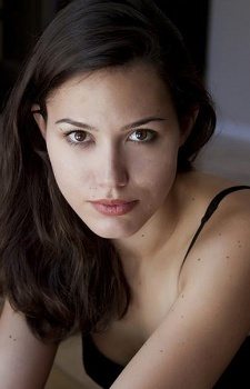 Кристина Келли