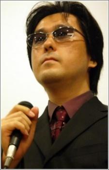 Junya Inoue