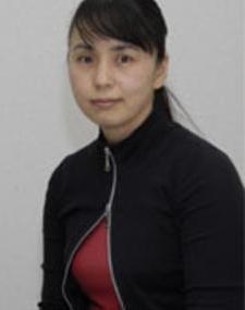 Ацуко Фукусима