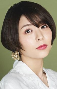 Аки Тоёсаки