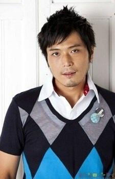 Хироки Такахаси