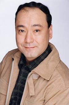 Хирохико Какэгава