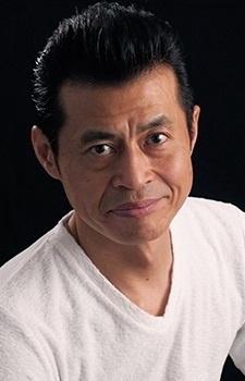 Дзиро Сайто