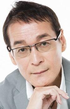 Норио Вакамото