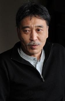 Тосики Камэяма