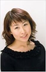 Asuka Tanii