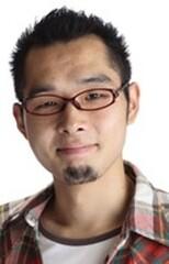 Daisuke Kageura