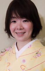 Takako Uemura
