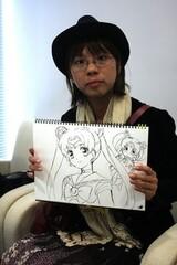 Atsuko Watanabe