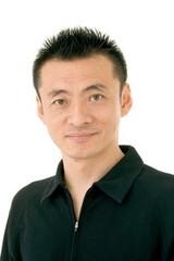 Atsushi Gotou
