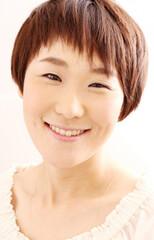 Shiho Hisajima