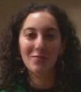 Liza Kaplan