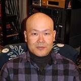 Hayato Matsuo