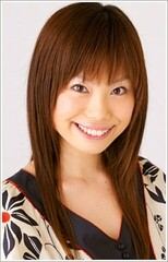 Yui Shouji