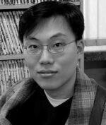 Geuk-jin Jeon