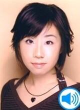 Hasumi Itou