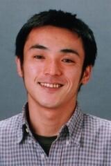 Takashi Nakamura