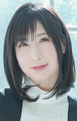 Natsumi Takamori