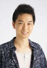 Kiyoshi Katsunuma