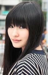 Yui Watanabe
