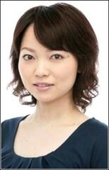 Natsuki Yoshihara
