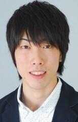 Kyousuke Ikeda