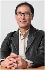 Satoshi Takebe