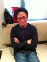 Jun Shishido