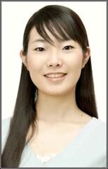 Takako Ohkoshi