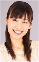 Nanami Kashiyama