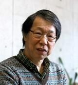Daijirou Morohoshi